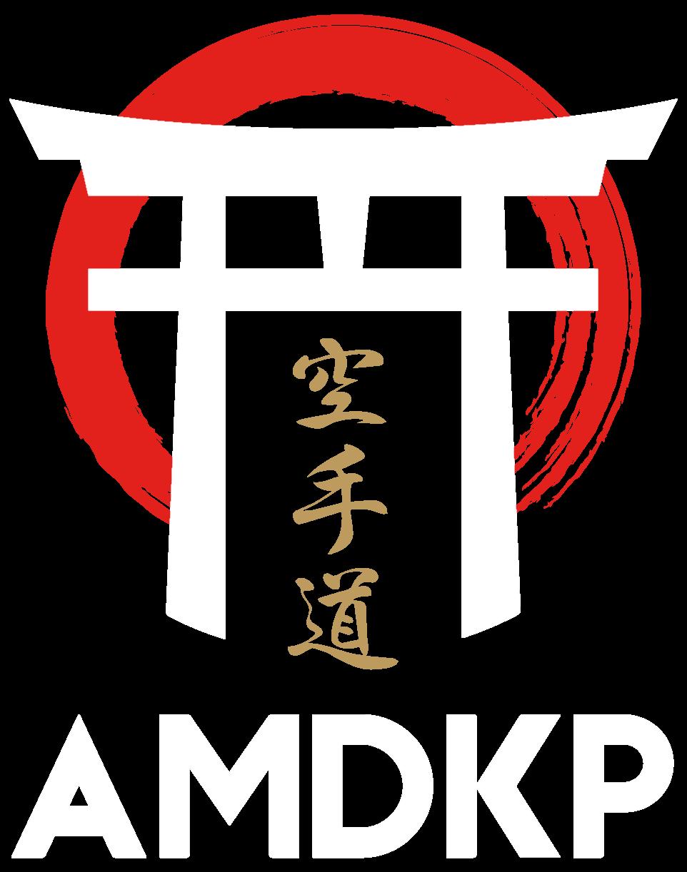 AMDKP_logo-03branco
