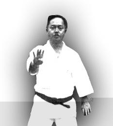 MasterMabuni1