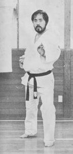 kimura-1_orig