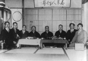 masters-of-karate1_orig
