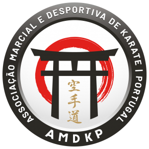 AMDKP_logo-02