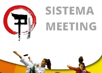 SISTEMA MEETING